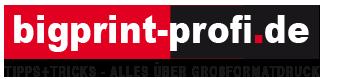 http://bigprint-profi.de
